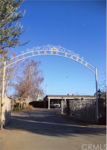 4280  Ipsen Ave, Le Grand, CA 95333