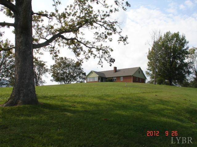 64 Buffalo Rd, Buchanan, VA 24066