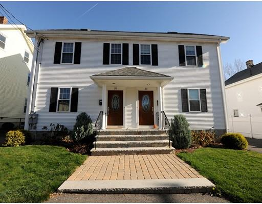 35  Forest Street, Watertown, MA 02472