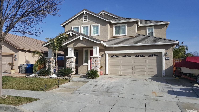 1632  Reed Ct, Los Banos, CA 93635