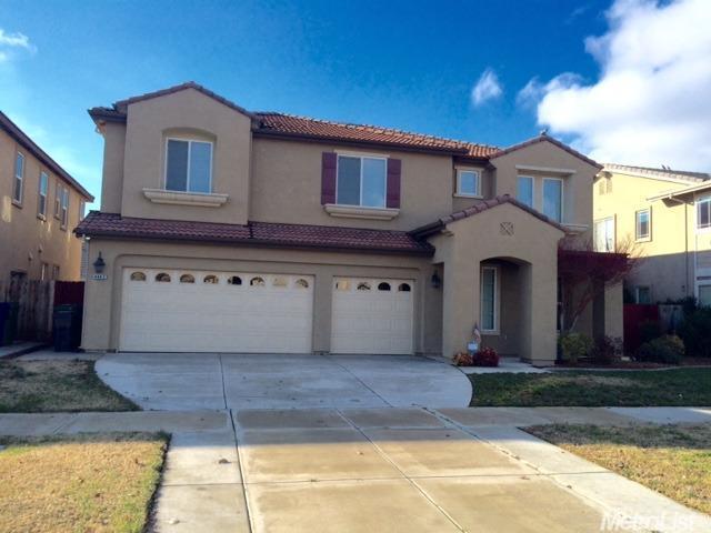 4443 N Berkeley Ave, Turlock, CA 95382