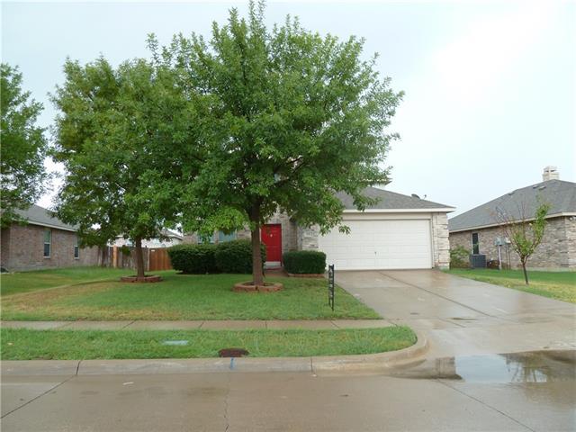 706 Claiborn, Wylie, TX 75098