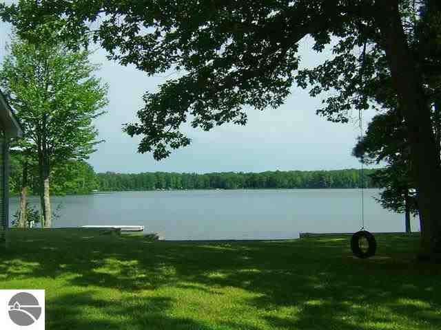 5801 S Betsie River Road, Interlochen, MI 49643