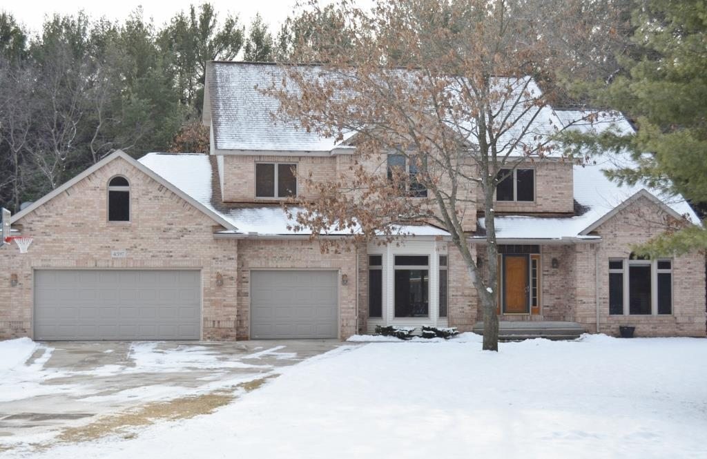 E4597  Sherwood Dr, Spring Green, WI 53588
