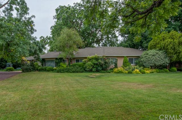 4673 Nord Hwy, Chico, CA 95973