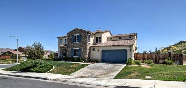 33344 Red Dawn Ct, Wildomar, CA 92595