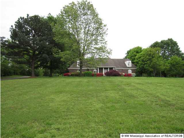 685  Church Road, Southaven, MS 38672