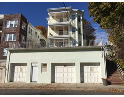 76 Campbell Ave, Revere, MA 02151
