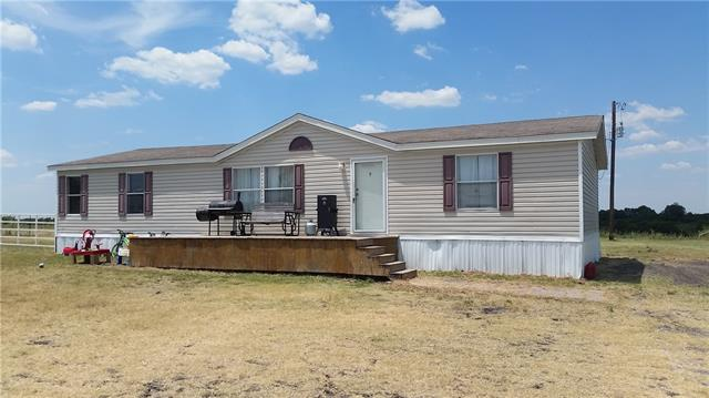 7044 County Road 1220, Barry, TX 75102