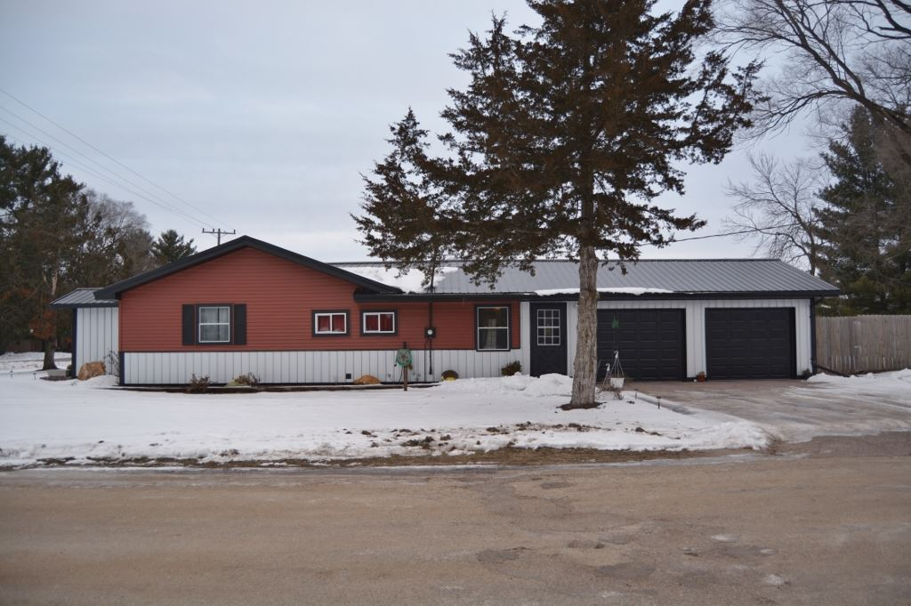 S12748  County Line Rd, Spring Green, WI 53556