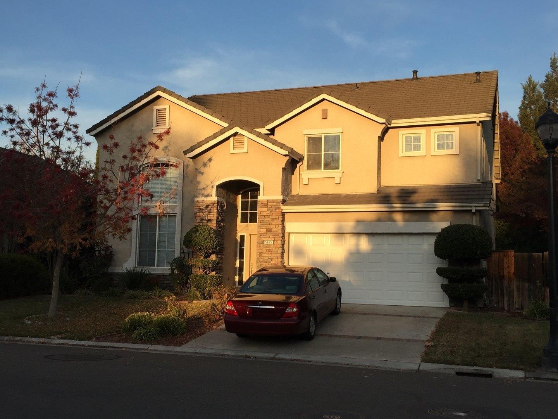 5165 Bay View Circle Cir, Stockton, CA 95219