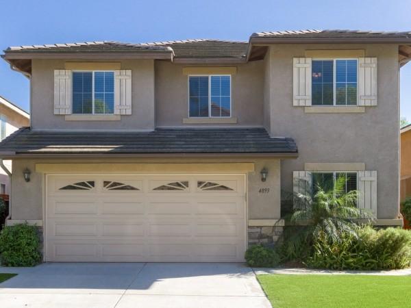4893 Beretta, San Diego, CA 92154