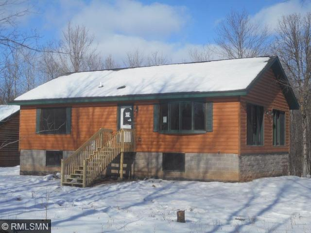 73  105th Ave, Clayton, WI 54004