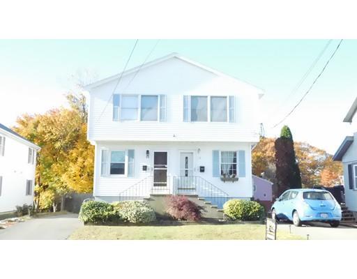 82 Grand View Ave, Revere, MA 02151