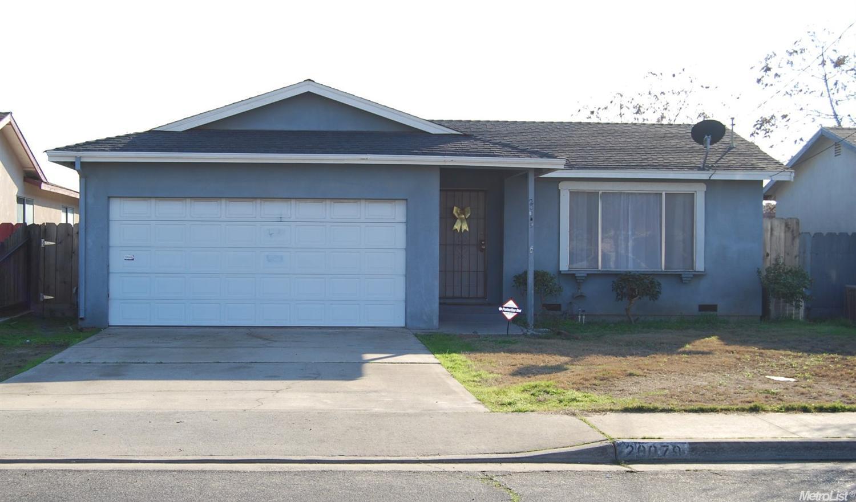 20079  Dayton Ave, Hilmar, CA 95324