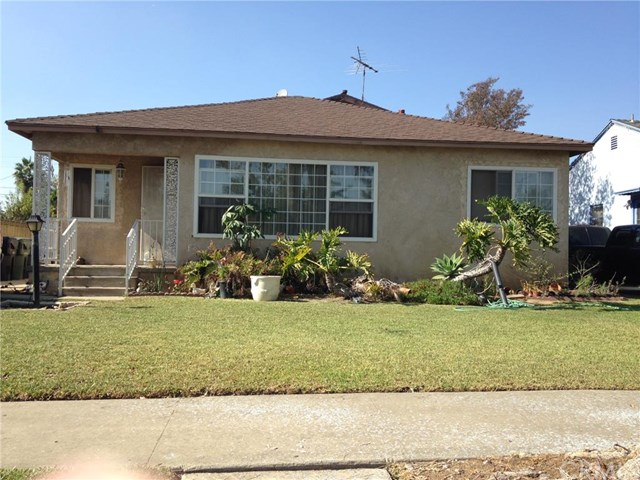 749 S 5th St, Montebello, CA 90640