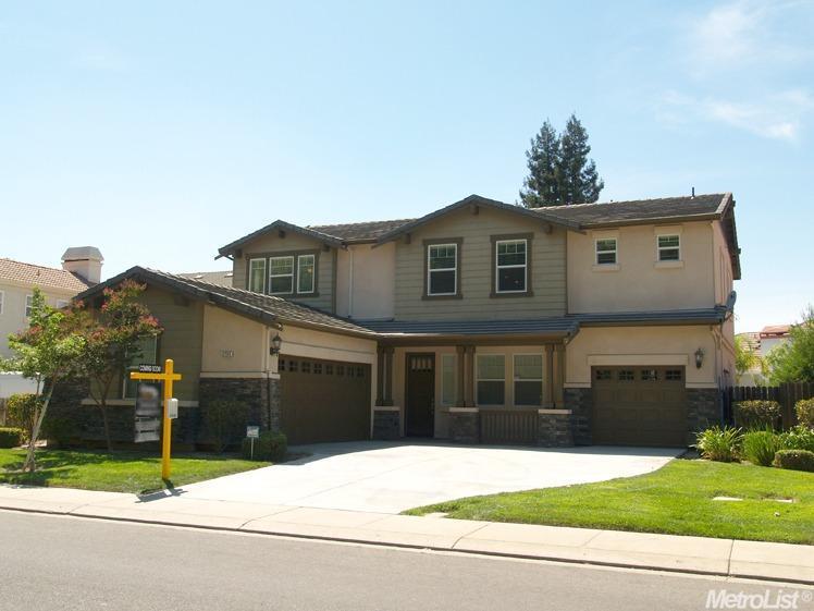 2705  Marina Dr, Modesto, California 95355