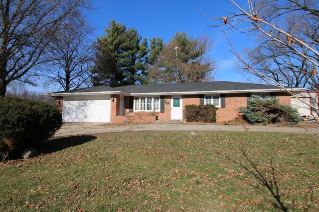 3580  Baxter Rd, Rockford, IL 61109