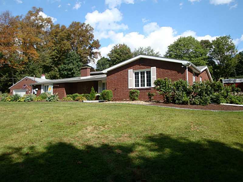 510  Poplar Drive, Greensburg, PA 15601
