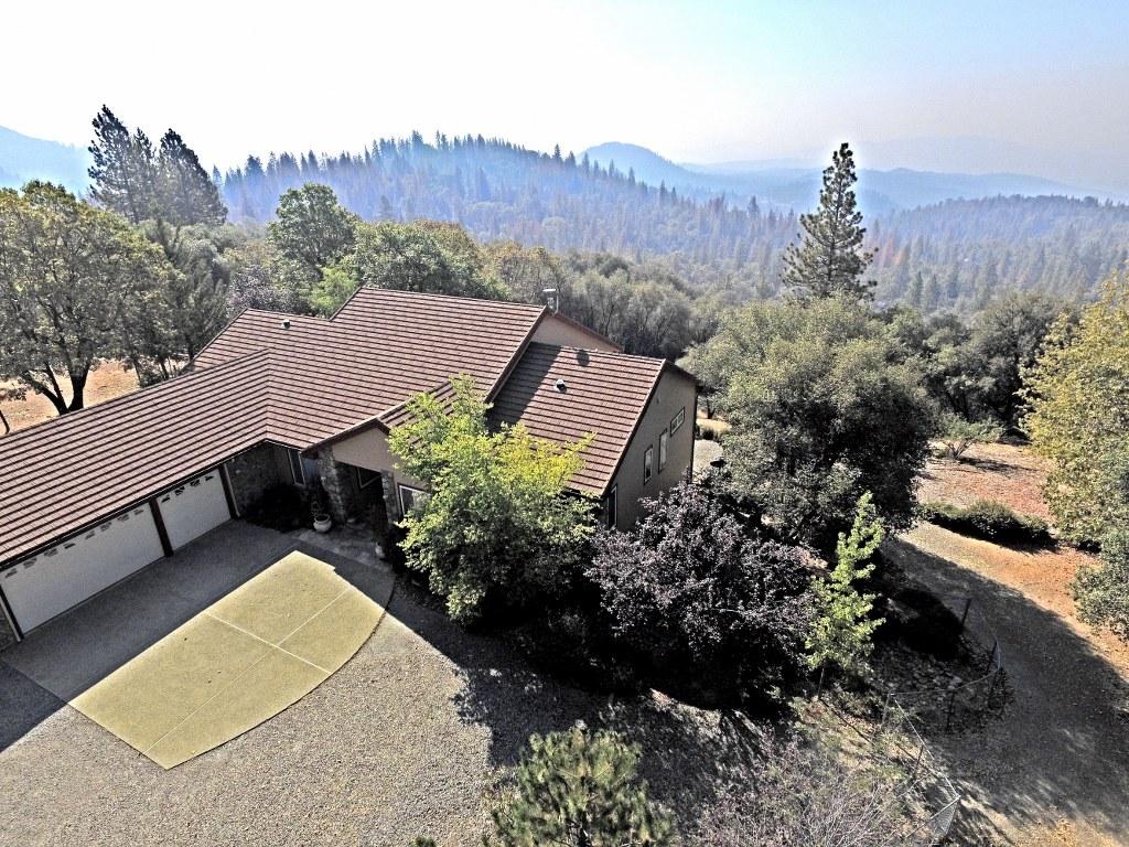 52976 Pine Hill Ln, North Fork, CA 93643
