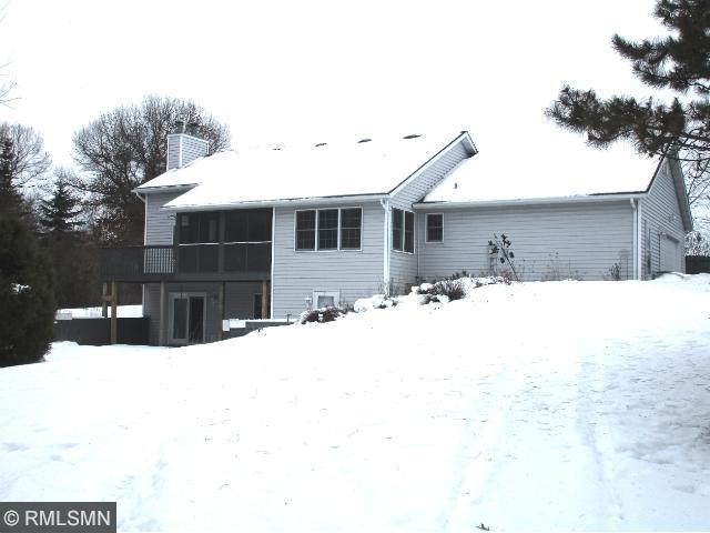 498  Sleepy Hollow Dr, Roberts, WI 54023