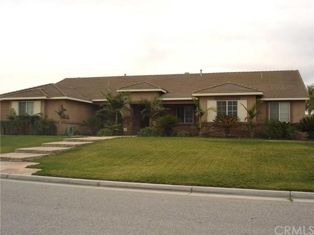 10048  Willowbrook Rd, Riverside, CA 92509