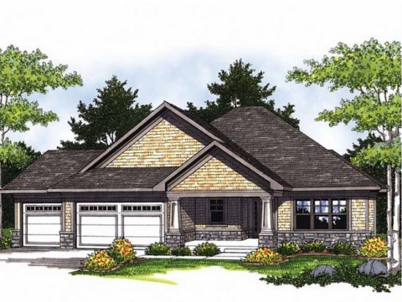 Lot 1  Lake Estates Drive Dr, Effingham, IL 62401