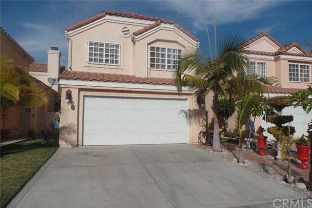 2715  Madrid Ct, South Gate, CA 90280