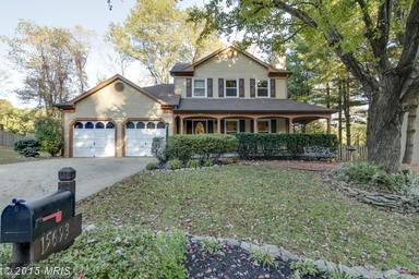 15693  Pike Trl, Montclair, VA 22025