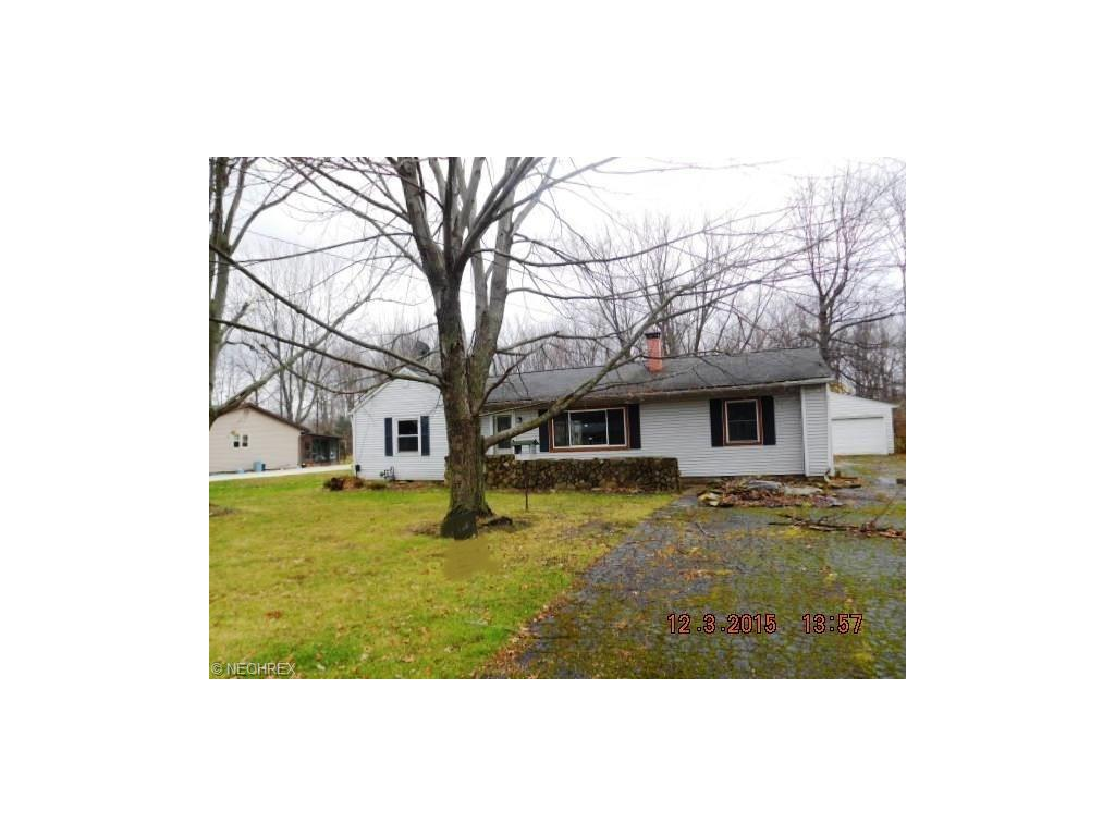 38488  Bell Rd, Willoughby, OH 44094