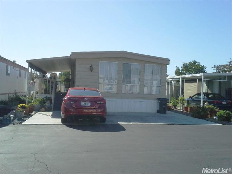 3431 N Cherryland, Stockton, CA 95215