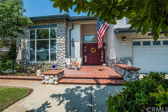 313 Purdy Ave, Placentia, CA 92870