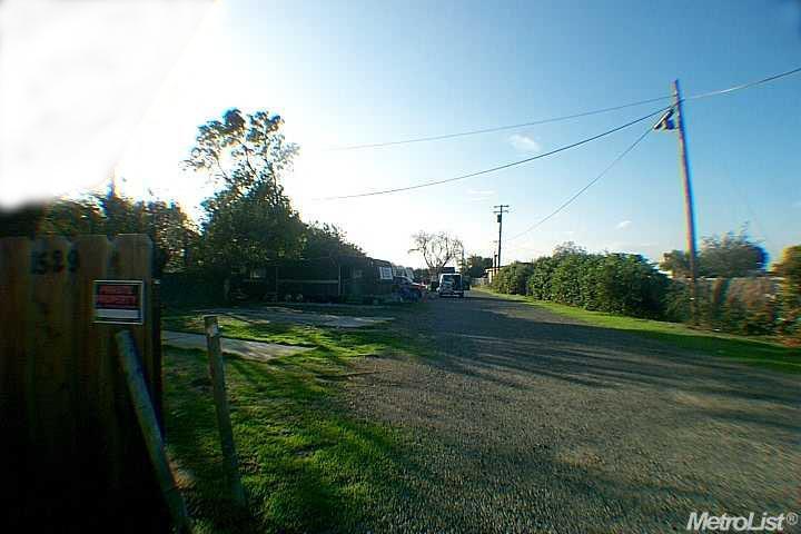 1529  Tanner Rd, Los Banos, CA 93635