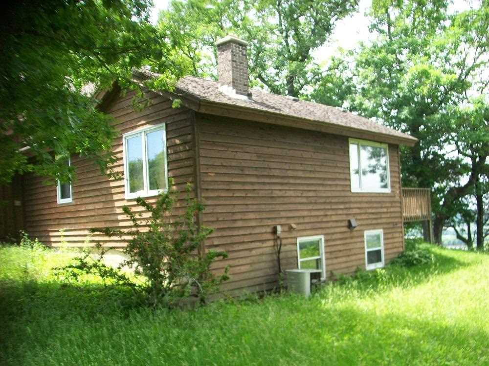 9655  Mississippi Ln, Bagley, WI 53801