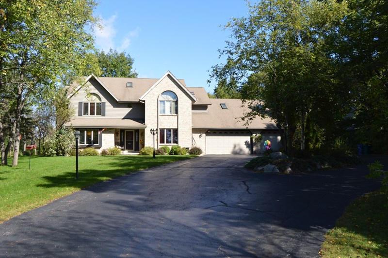 1400 E Puetz Rd, Oak Creek, WI 53154