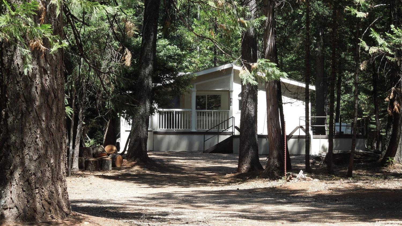 44 Lost Creek Dam Rd, Clipper Mills, CA 95930