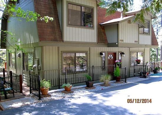 7021 Kamloops Dr, Pollock Pines, CA 95726