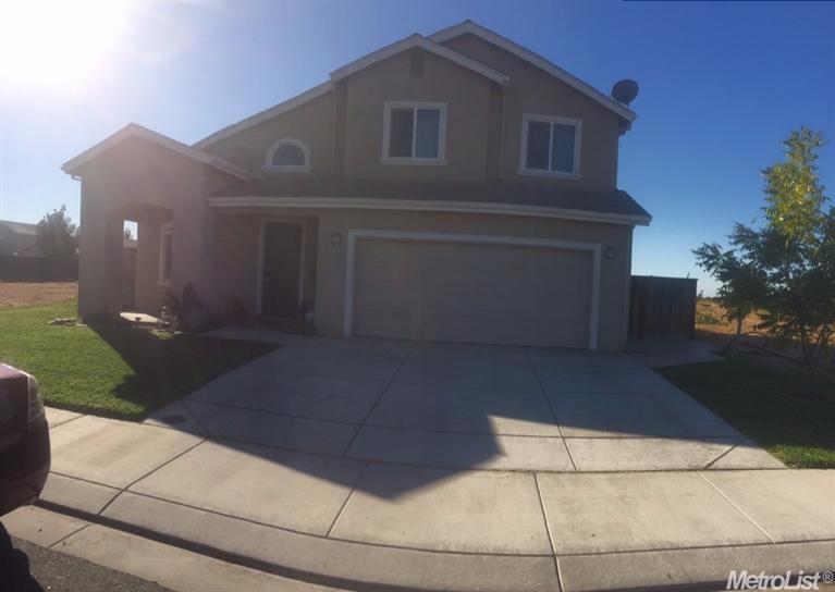 6553  Cal Bears Ct, Winton, CA 95388