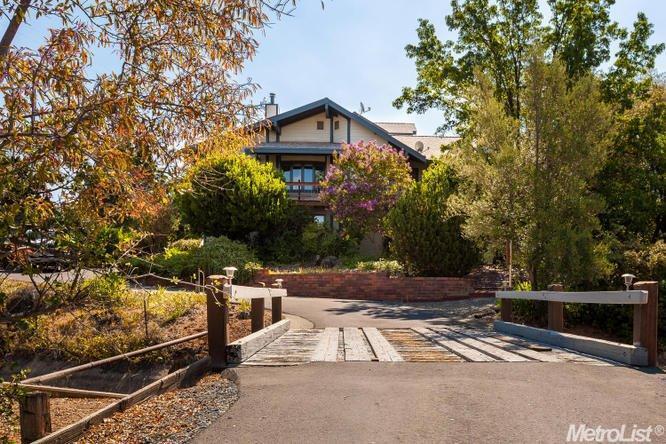 1311 Sierra Oaks Ct, Newcastle, CA 95658