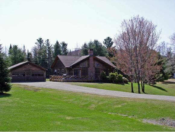 324  North Road, Eden, VT 05653