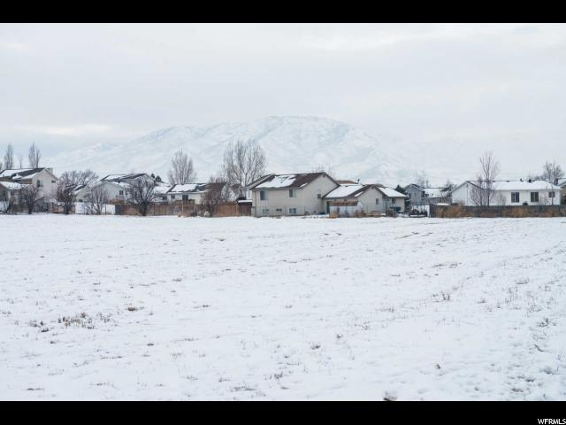3318 S 6536 W, West Valley City, UT 84128