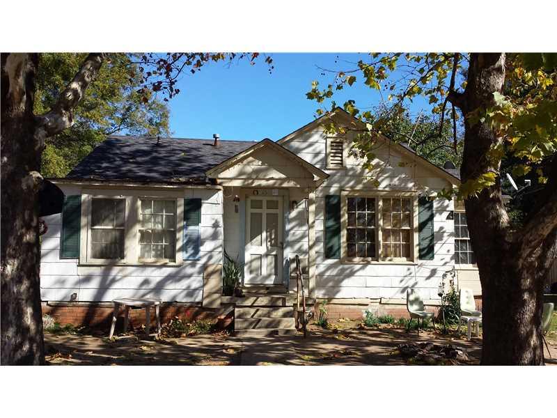 165 Curtis, Cotton Valley, LA 71018