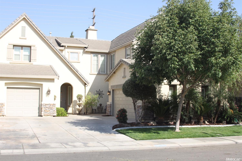 3112  Dovehouse Ln, Modesto, CA 95355