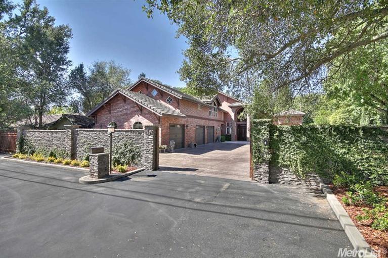 4349  Garfield Ave, Carmichael, CA 95608