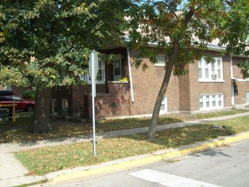 1847  Cuyler Ave, Berwyn, IL 60402