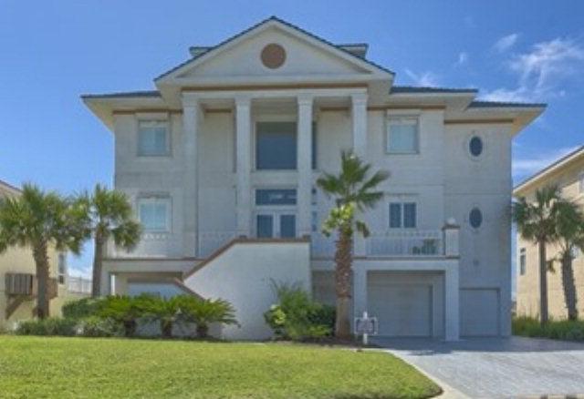 3213 Dolphin Drive, Gulf Shores, AL 36542