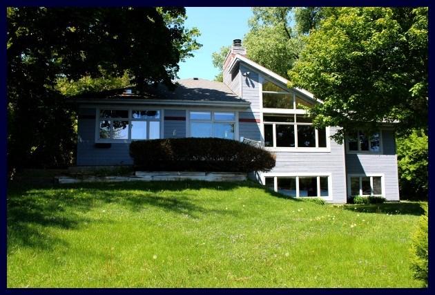 N6872  Echo Bay Ln, Lake Mills, WI 53551