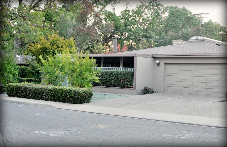 901 Brady Ave, Modesto, CA 95350