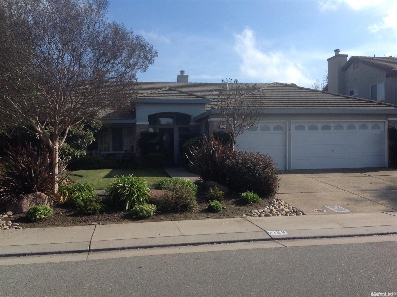 2166  Meadowbrook Dr, Lodi, CA 95242