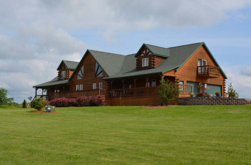28954  Hwy 80, Orion, WI 53581